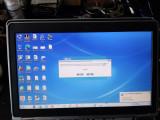 "Display Ansamblu LCD Dell Latitude E6230 12 "" HD ansamblu complet, LED, Non-glossy"