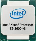 Cumpara ieftin Procesor Server Intel Xeon E5-2687w V3 (SR1XP) 3.1 Ghz Ten Core FCLGA2011-3 160W