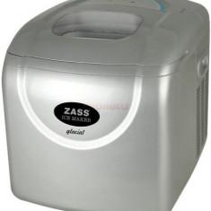 Aparat de facut cuburi de gheata Zass ZIM 01