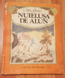 Nuielusa de alun de Calin Gruia, Ilustratii Kalab Francisc 1987