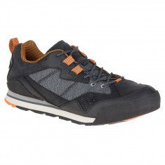 Pantofi Bărbați casual Merrell Burnt Rock