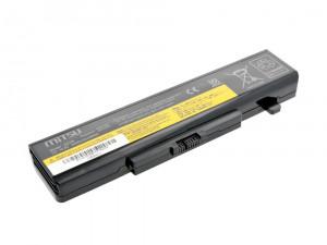 Baterie laptop Clasa A compatibila Lenovo Thinkpad E530,45N1042
