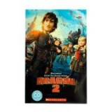 How To Train Your Dragon 2 - Andy Hopkins
