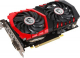 Placa Video GeForce GTX 1050 Ti 4GB GDDR5 128bit PCIe
