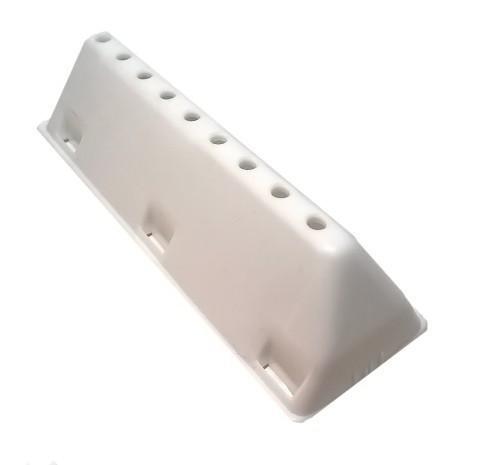 C00097565 Paleta tambur 154MM Indesit