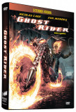 Ghost Rider: Demon pe doua roti / Ghost Rider - DVD Mania Film
