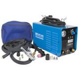 Cumpara ieftin Aparat de taiat cu plasma GPS 40 A Guede GUDE20063, 10-40 A