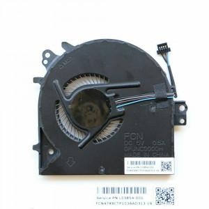 Cooler Laptop. HP. ProBook L03854-001