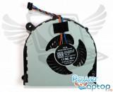 Cooler laptop HP Probook 650 G1