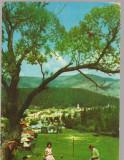 CPIB 15202 - CARTE POSTALA - VATRA DORNEI