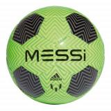 Minge unisex adidas Performance Messi Q3 CW4174