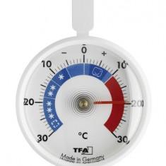 Termometru mecanic frigider TFA S14.4006