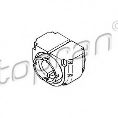 Bucsa, bara stabilizatoare VW GOLF V (1K1) (2003 - 2009) TOPRAN 110 146