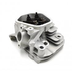 Chiuloasa Generator Honda GX270