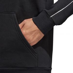 Hanorac Adidas Core pentru barbati - hanorac original