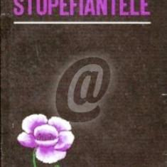 Mafia si stupefiantele (Ed. Bucuresti)