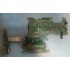 placa de Baza defecta - LENOVO FLEX2-14 MODEL 20404 ??