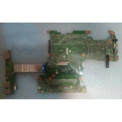 placa de Baza defecta - LENOVO FLEX2-14 MODEL 20404 ?? foto