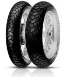 Motorcycle Tyres Pirelli MT60 ( 100/90 19 TL 57H )