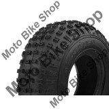 MBS Anvelopa AT145/70-6 Journey-P319 -(tubeless), Cod Produs: 145/70-6-P319