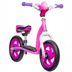 Bicicleta fara Pedale Roy Candy Rose