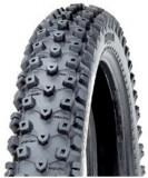 Motorcycle Tyres Kenda K772F Carlsbad ( 80/100-21 TL 51M )