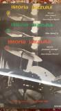 Cumpara ieftin Seria Istoria jazzului trei LP.1,2,3, VINIL, Island rec