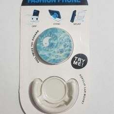 Popsockets fashion phone model 16
