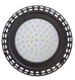 LAMPA INDUSTRIALA 200W MULTILED ROTUND