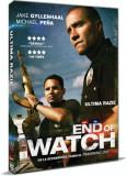 Ultima razie / End of Watch - DVD Mania Film, prorom