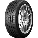 Cumpara ieftin Anvelopa IARNA CONTINENTAL WINTER CONTACT TS830P SUV 275 45 R20 110V
