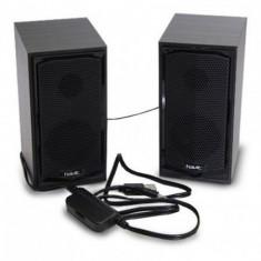 Boxe Havit HV-SK518, USB