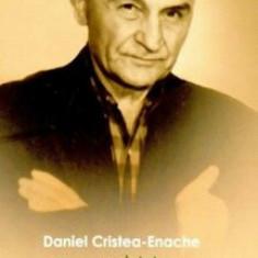 Convorbiri cu Octavian Paler/Daniel Cristea-Enache