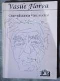 Vasile Florea - Convulsiunea vârcolacilor - mărturisiri istorice