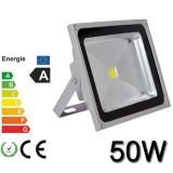 Proiector Plasma LED 50w Echivalent 500w Exterior Proiectoare 50 w