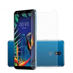 Folie Sticla securizata pentru Lg K40 / K12+ / K12 Plus / X4 2019, Alt model telefon LG