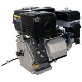 Motor Pentru Motocultor, Loncin Lc1200, 8 Cp, 3 L, 395 G/Kwh