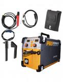 Invertor de sudura industrial MMA, MIG Procraft SPI 320, 320 A