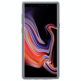 Samsung Galaxy Note 9 Protective Cover Grey