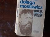 vraciul profesorul wilczur  tadeusz  dolega mostowicz