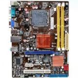 KIT PLACA DE BAZA - Asus P5kpl-am se rev 2.00g, ddr2 si procesor E5300 2.60ghz