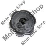 MBS Buson benzina Acerbis mare, pentru rezervoare Acerbis si Yamaha XT, Cod Produs: 1101AU