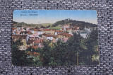 AKVDE19 - Vedere - Carte postala - Brasov -