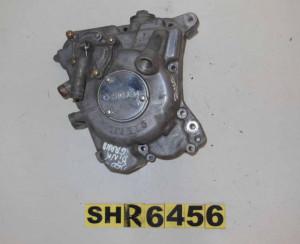 Capac generator, alternator + pompa apa Kymco Grand Dink, Bet&Win 250cc
