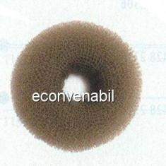 Burete de Coc 12cm