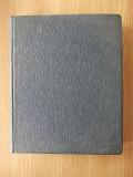 Cumpara ieftin POLITICA SOCIALA A ROMANIEI (LEGISLATIA MUNCITOREASCA)- TASCA- 1940, r1b