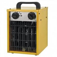 Aeroterma industriala Strend Pro EXO1-33, putere 3.3 kW, IP24