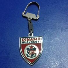 Breloc     Dinamo