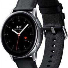 Smartwatch Samsung Galaxy Watch Active 2 SM-R820, Procesor Dual-Core 1.15GHz, Super AMOLED 1.4inch, 768MB RAM, 4GB Flash, Bluetooth, Wi-Fi, Carcasa Ot