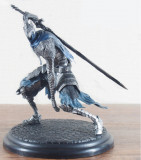 Figurina Knight Artorias Dark Souls 19 cm